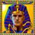 Игровой автомат на деньги Ramses 2