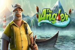 Игровой автомат на деньги The Angler